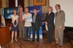 ECapital2012_Finalista7