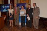 ECapital2012_Finalista9