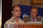 ECapital2012_Primer_Premio