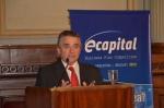 Galería de Fotos de ECapital 2012
